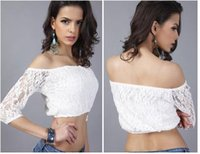 Cheap Lace Tanks Best Lace Crop Tops