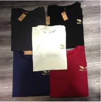 jeans xxxl - 2015 R03 good quality robin jeans men shirt Cotton robin men long sleeve shirts normal us size m xxxl