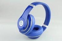 Wholesale High Quality Used Beats studio Wireless Headphones Noise Cancel Bluetooth Headphones Headset with seal retail box