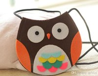 Wholesale Speical the link for Kdiddy827 Order Animal Backpacks Lovely Birthday Present Cute Childs Money Bag