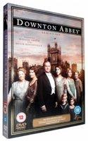 Wholesale Masterpiece Classic Downt Abb S6 d DVD Uk