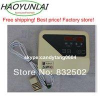 sauna heater control - good quality KW KW sauna room sauna heater control panel