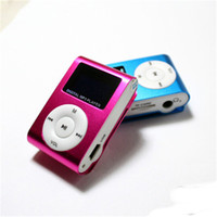 wholesale e book - NEW MP3 Music Player High Quality MP3 Music Player Unique Design New Arrival for Sale MP3