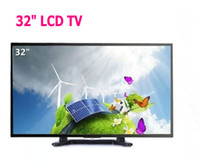 32 tv - 2014 New Cheap Inch High Definition Flat Panel TV LED TV LED Televisions P USB Interface