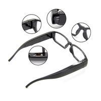Cheap Glasses Hidden Spy Pinhole Camcorder Best Eyewear Sunglass Camera