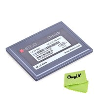 Wholesale Zheino GB Solid State Drives quot ZIF SSD Disk Drive CE ZIF FOR DELL D420 D430 HP1010NR HP Mini KSD128E order lt no tracking