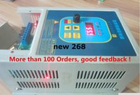 ac inverter drives - Hot Sale quality used frequency converter inverter A HengTai HT1000B V KW drive V AC Motor