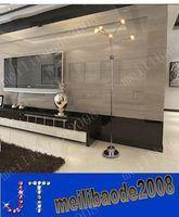 Wholesale Glass Floor Lamp Modern Minimalist Fashion Creative Living Room Dining Room Light Dia cm H cm MYY3460A