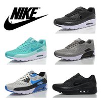 china drop shipping - Fashion Nike Air Max Shoes Mens Running Shoes Big Hole Summer Mens Sports Shoes Nike Drop Shipping from China Low Price Nike Sport Shoes