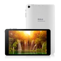 windows 8 tablet - iRULU quot Windows Tablet PC Intel Quadcore G G Laptop With HDMI Bluetooth Inch Tablets