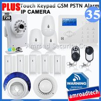 Cheap ip dome security camera Best ip wireless dome camera