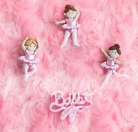 ballet shoe cake - silicone cake decorating moulds ballet girl shoes sugar paste mold silicone mold fondant molds clay mould chocolate mold shoe silicone molds