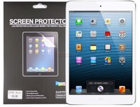Cheap 10 ipad air 2 screen protector Best For ASUS For EeePad TF201 ipad mini screen protector