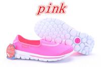Wholesale Cheap SKECHERS Gowalk Ultra Comfortable Fashion Women s Singles Shoes Peas Shoes Casual Shoes Walking Shoes EUR Size