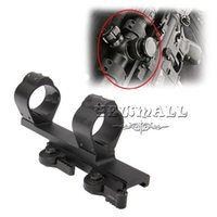 Wholesale Scope Mount LaRue Tactical Extend SPR QD mm Scope Mount High Quality NO Professional Durable Wholesales
