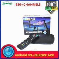 Wholesale Newest Japanese IPTV APK Account in Android TV Box Quad Core Japanese TBS BS J sports Taiwan Hongkong European American channel