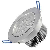 Wholesale Led Ceiling Lamp x3w High Power energy saving ceiling light bulb lighting Warm Cool White Led Down Light led recessed lights v