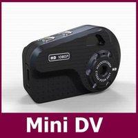 venta caliente mini cámara S3 metal ocultos del cuerpo Mini DV 1080P Full HD con la visión nocturna de detección de movimiento Mini DV disco USB