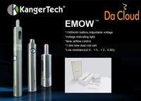 Electronic cigarettes in Kingston Ontario