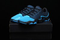 under-armour - New Fashion Under Running Sports Sneakers armour Black Blue Max Shoes