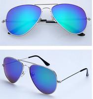 Hoteles de deportes de gafas de sol de las mujeres de los hombres de la marca del diseñador de 2015 de gafas de sol lentes de Ciclismo mayorista de gafas de sol de barco gratuito