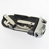 Cheap Hot sell Mercds smart car key battery holder part shell 10pcs lot free shipping