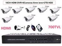 Cheap outdoor ip surveillance c Best outdoor home surveillance