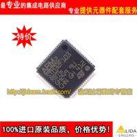 arm license - STM32F103RBT6 STM32F103 STM32 ARM genuine original licensed Sale