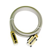 benefit interface - With the benefits of new original authentic standard GPIB interface cable TH26033