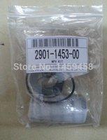 Wholesale atlas copco The minimum pressure valve bag for Screw Air Compressor Parts B
