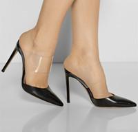 Cheap shoes women high heels Best women shoes