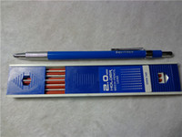 pencil lead 2mm - 2 mechanical pencil mm automatic pencils Germany imported staedtler lead holder fast delivery drawing engineering pen