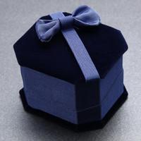 Cheap long gift box Best jewelry gift box