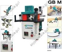 Wholesale JBT90 Jackbond Portable Edge Bander Adjustable Speed Control