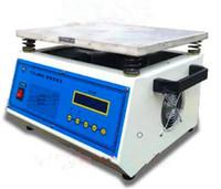 Wholesale 50HZ Professiona Vertical Vibration Testing Machine tester Test load KG