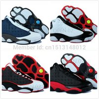 Wholesale 2015 Jordan low Retro men JD red white black gray blue more colors size us us perfect quality