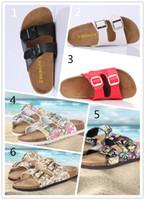 ladies slippers - Men Shoes Flip Flops Male Slippers Slippers Ladies Birkenstock Sandals Women Flops Slipper Sandalis Plus Size Fashion Shoes Zaqatos Sandalis