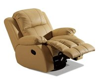 armchair slipcover - recliner recliner slipcovers recliner armchairs reclining armchair kids recliner