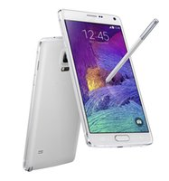 Cheap GSM850 HDC Note 4 5.7 Inch Best Octa Core Android MTK6582 Quad Core 1.7GHz