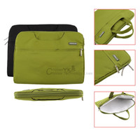 chromebook - 15 inch Universal Laptop Carry Bag NoteBook Case For Ultrabook for Chromebook Pouch YKS