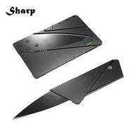 Cheap tool bell Best knife file