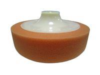 Wholesale 150mm mm Car polishing sponge wheel car wax buffing pads cars polishing pad disc