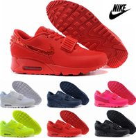are nike air max 90 good for running