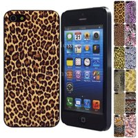 Cheap cases for iphone4 Best apple iphone