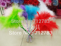 advertising technologies - For Min Order Feather Series Decoration Technology Advertising And Gift Ballpoint Pen