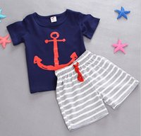 Cheap unisex clothes Best kids clothing sets