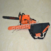 Wholesale Chain Saw Chainsaw Carry Storage Case Bag Suits Saws Up To quot Guide Bar