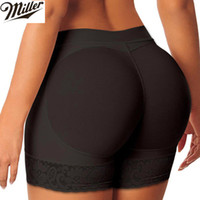 Wholesale Butt LIft panties Bottoms Up underwear bottom Booty buttlifter hip pad sexy lingerie buttock up panty pad hip briefs panties