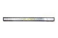 Cheap LED light bar Best LED off-road light