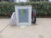 Wholesale BJJ AH1 Mobile large flow fuel dispenser of filling machine